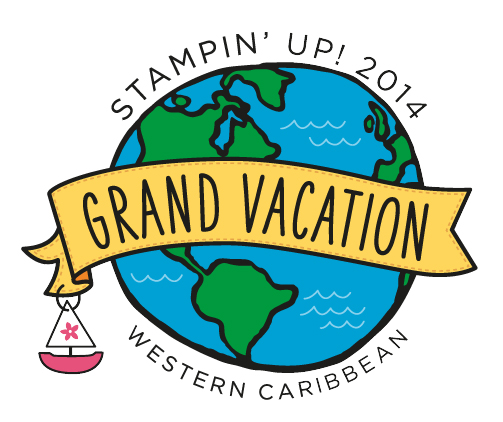 grand-vacation-incentive-trip-stampin-up-stempelwiese.jpg