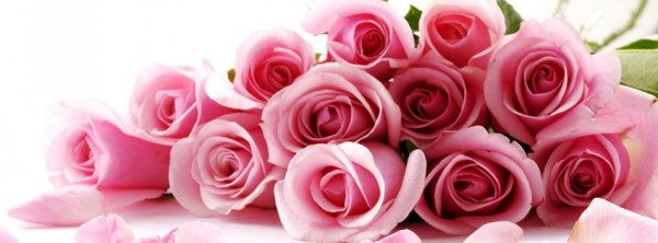 photo-bouquet_roses-600x222