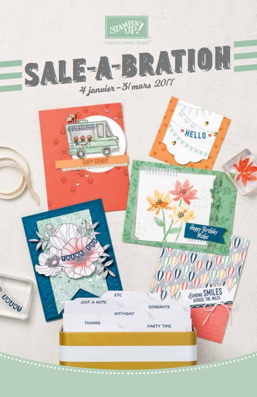 Brochure-SaleA-Bration-2017
