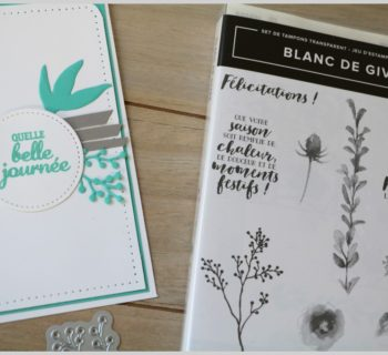 BLOG HOP D'OCTOBRE